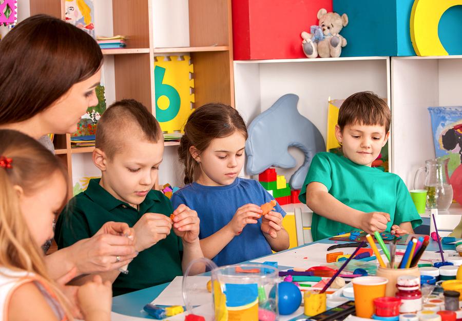 Stockfoto-ID: 242071102 Copyright: Poznyakov/Bigstockphoto.com